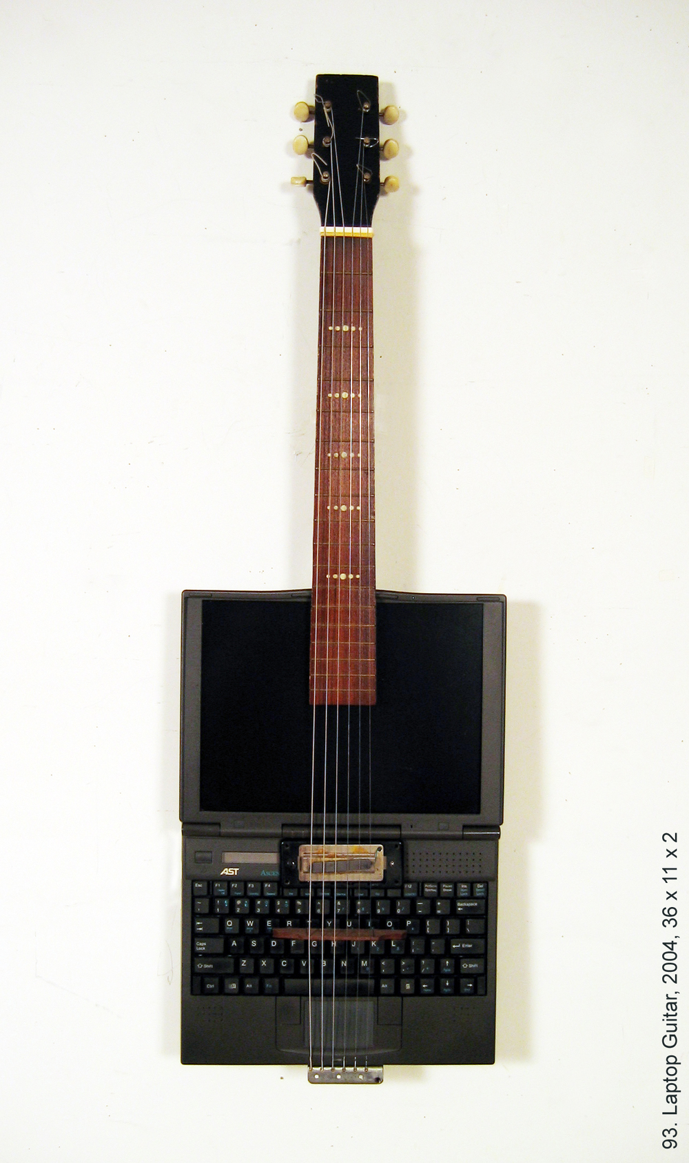 93 Laptop Guitar wt.jpg
