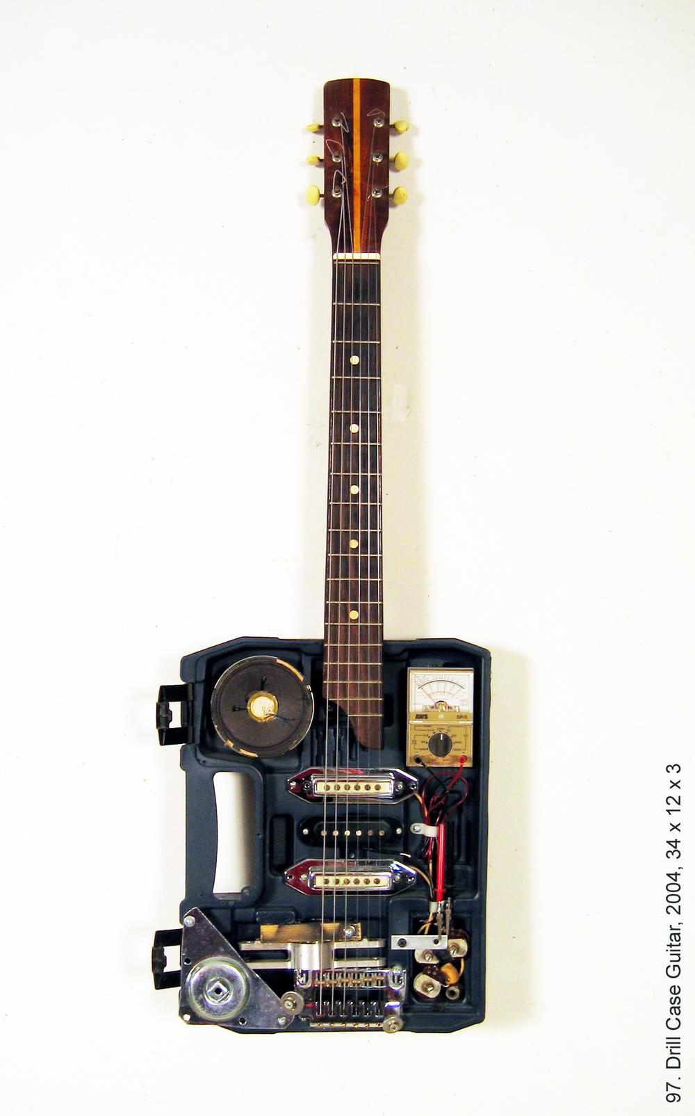 97 Drill Case Guitar wt.jpg