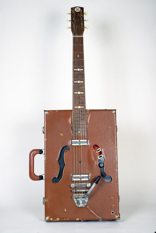 Briefcase Guitar.jpg
