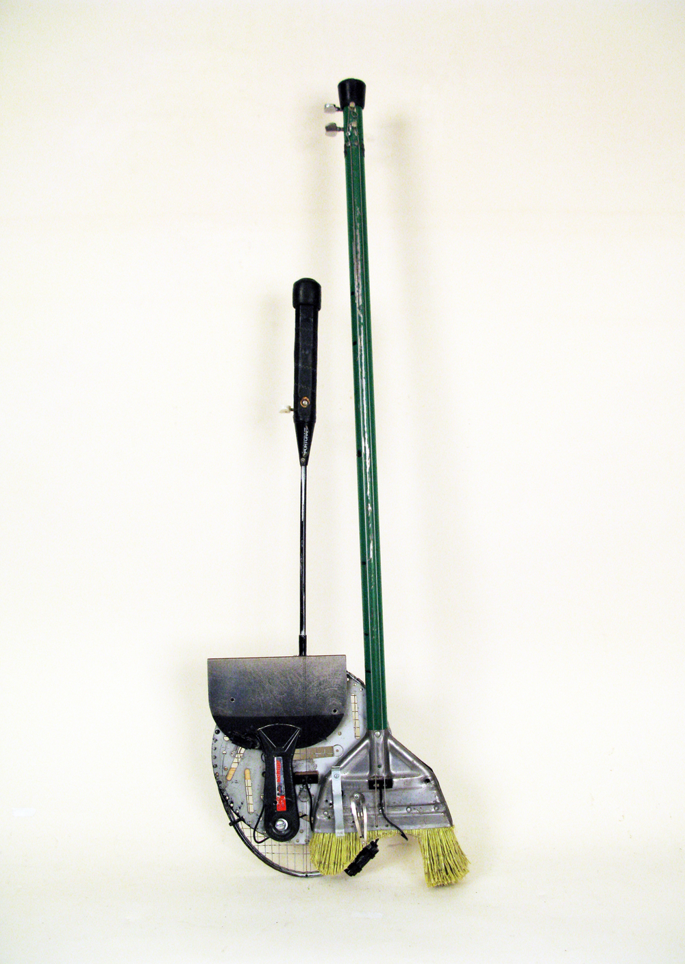 Broom Racket.jpg
