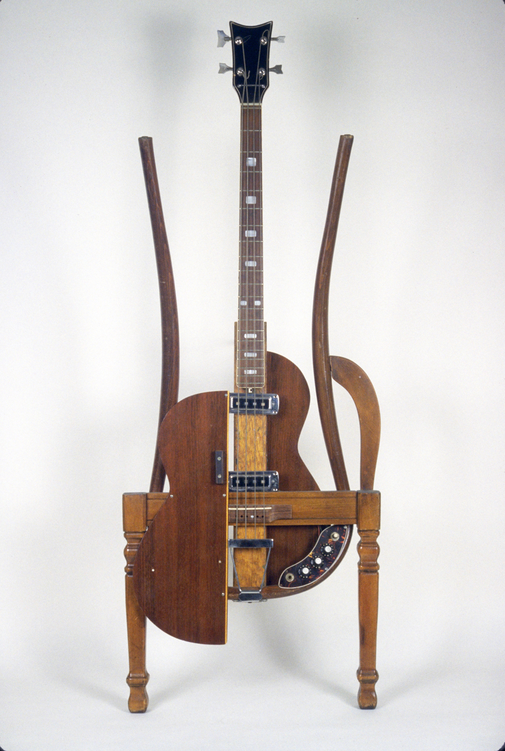Chair Africa Bass Guitar.jpg