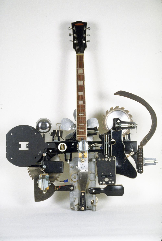 Scythe Guitar.jpg
