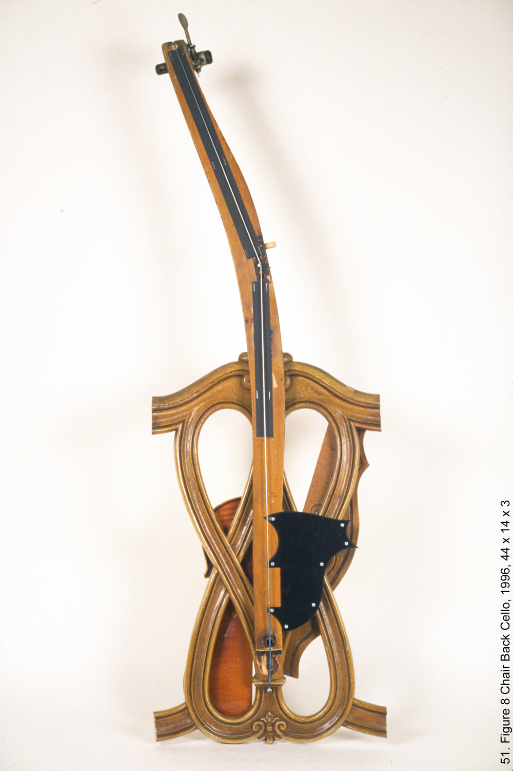 51 Figure 8 Chair Back Cello wt.jpg