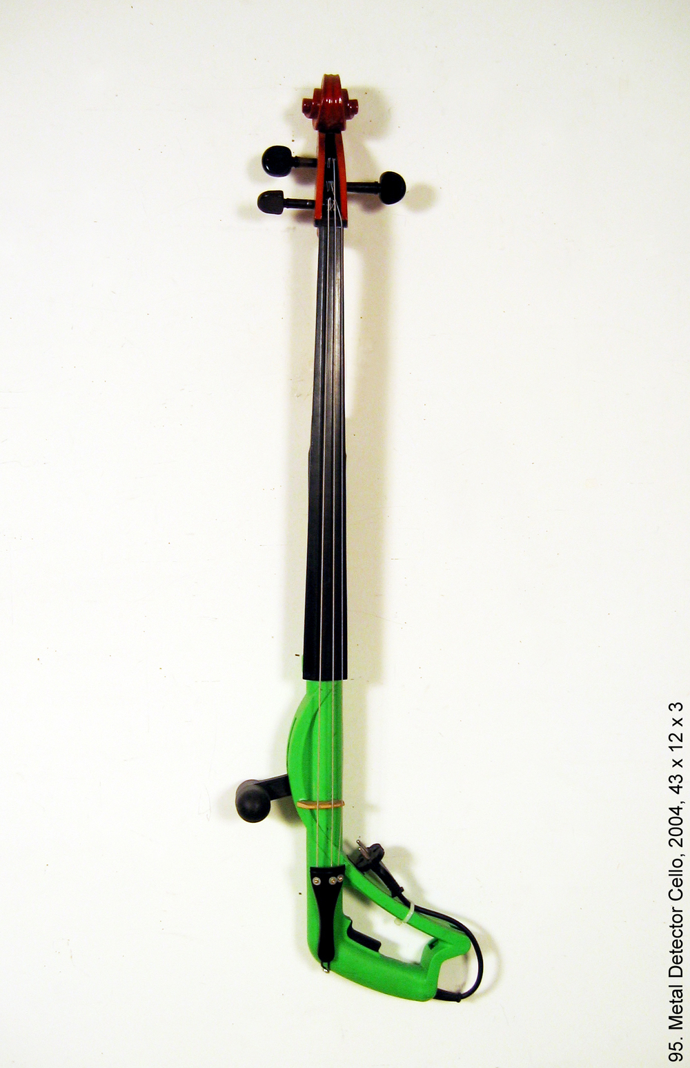 95 Metal Detector Cello wt.jpg