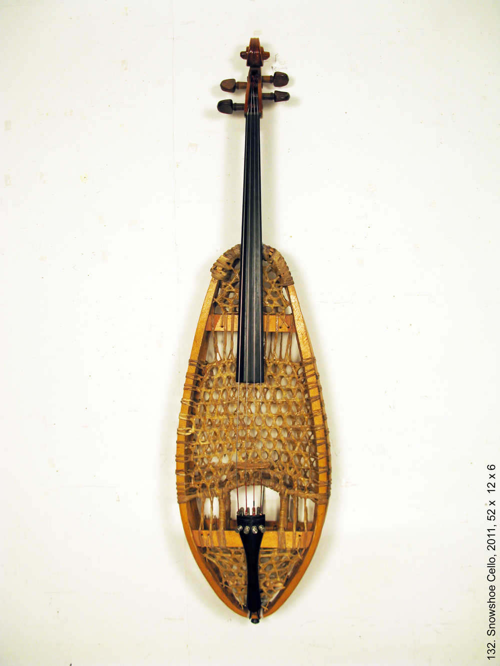 132 Snowshoe Cello wt.jpg