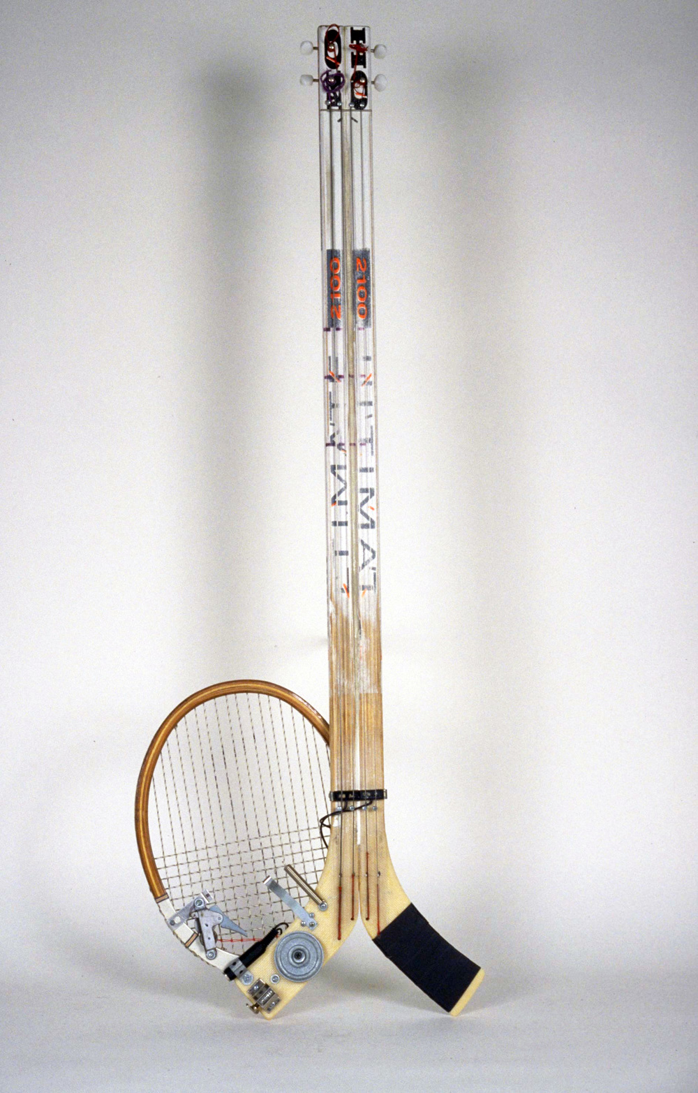 KB Double-Hockey Cello.jpg