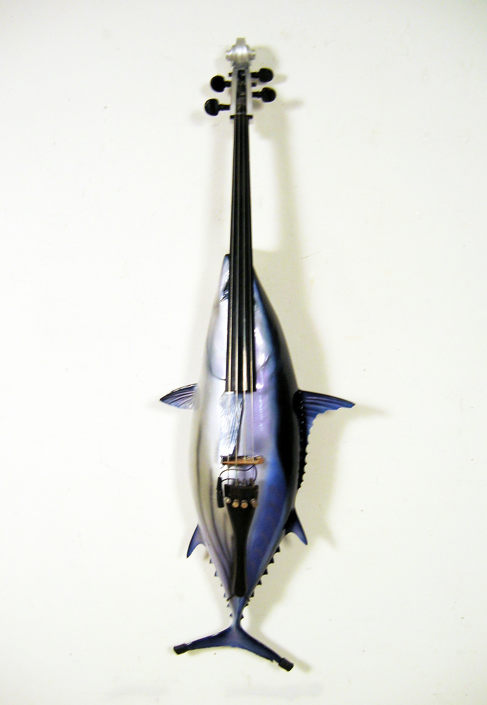 Tuna Cello.jpg
