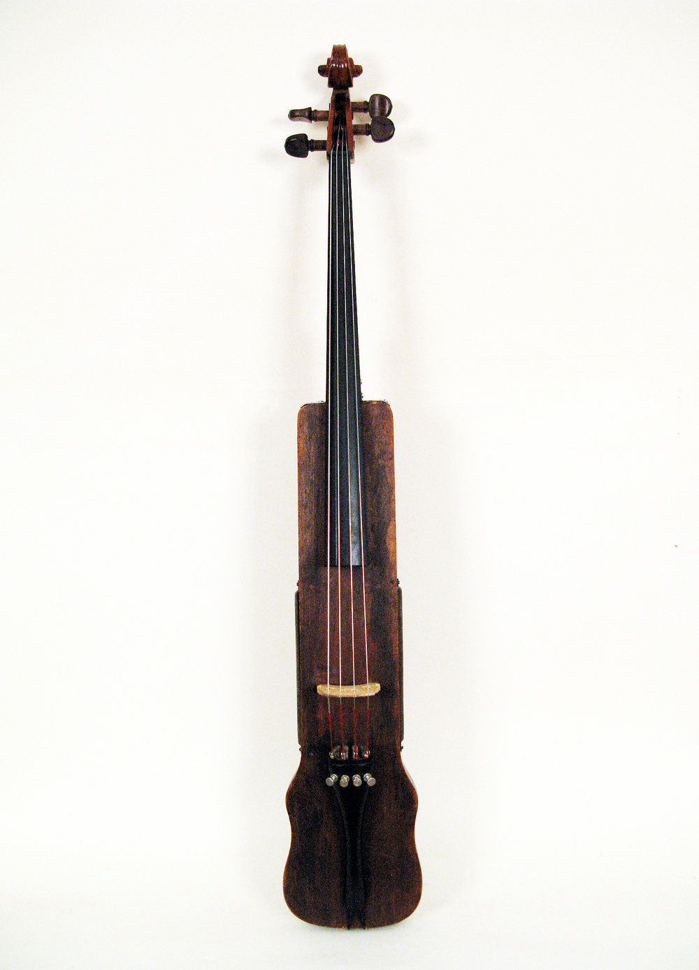 Ukelin Cello.jpg