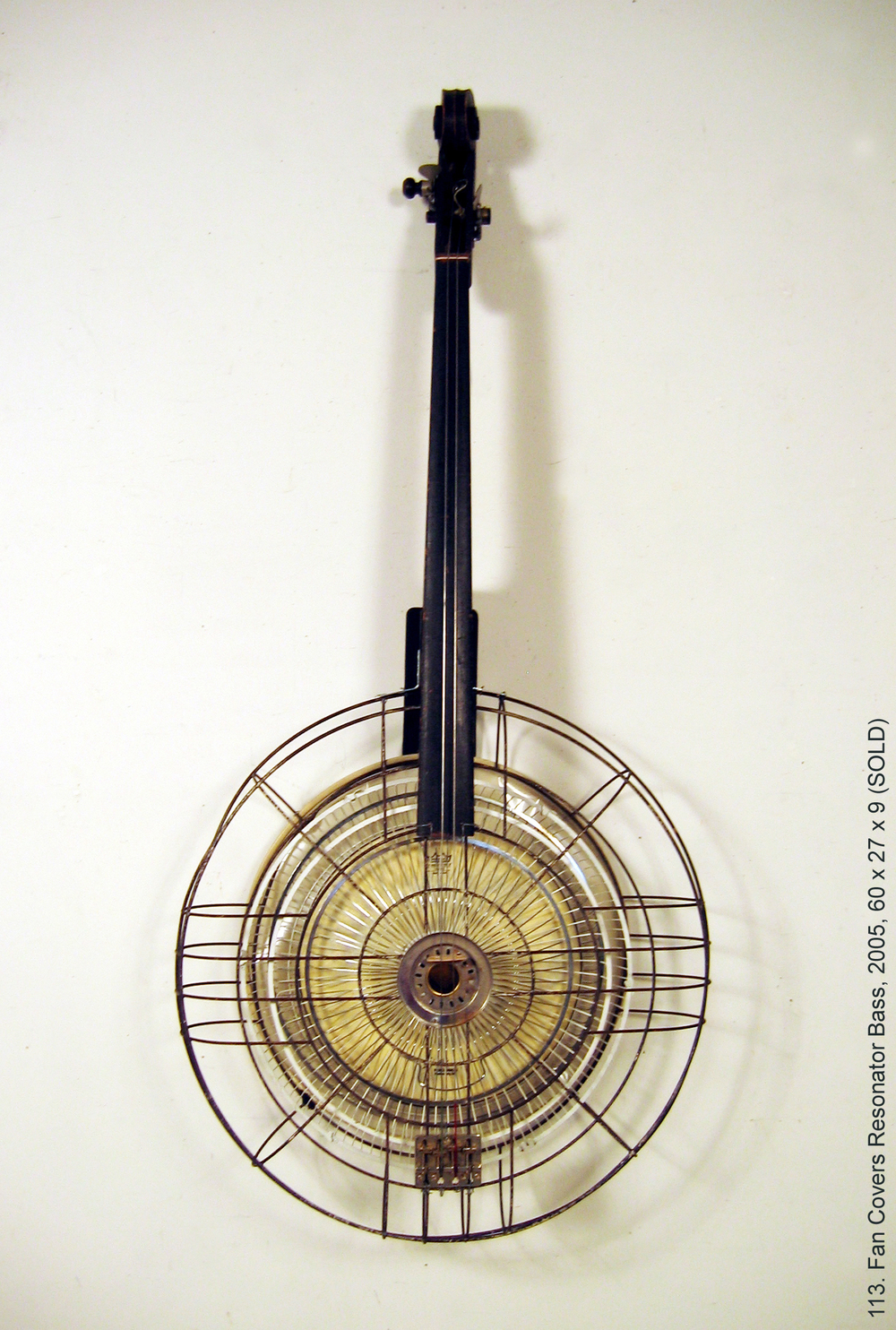113 Fan Covers Resonator Bass wt.jpg