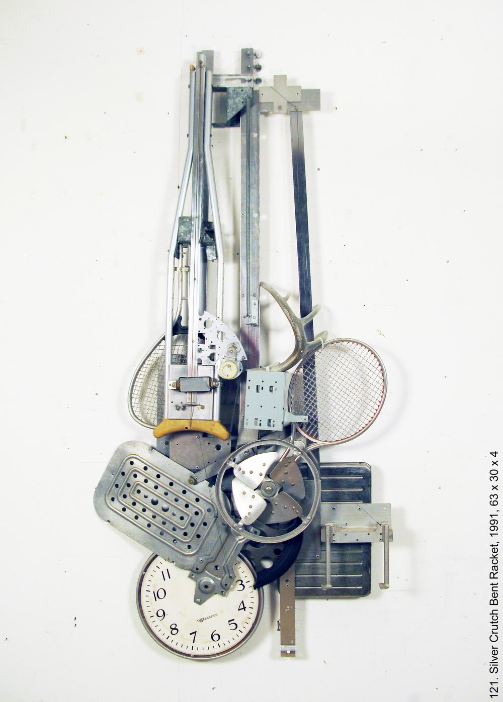 121 Silver Crutch Bent Racket wt.jpg