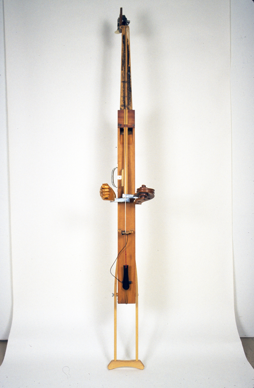 Organ Pipe Bass.jpg