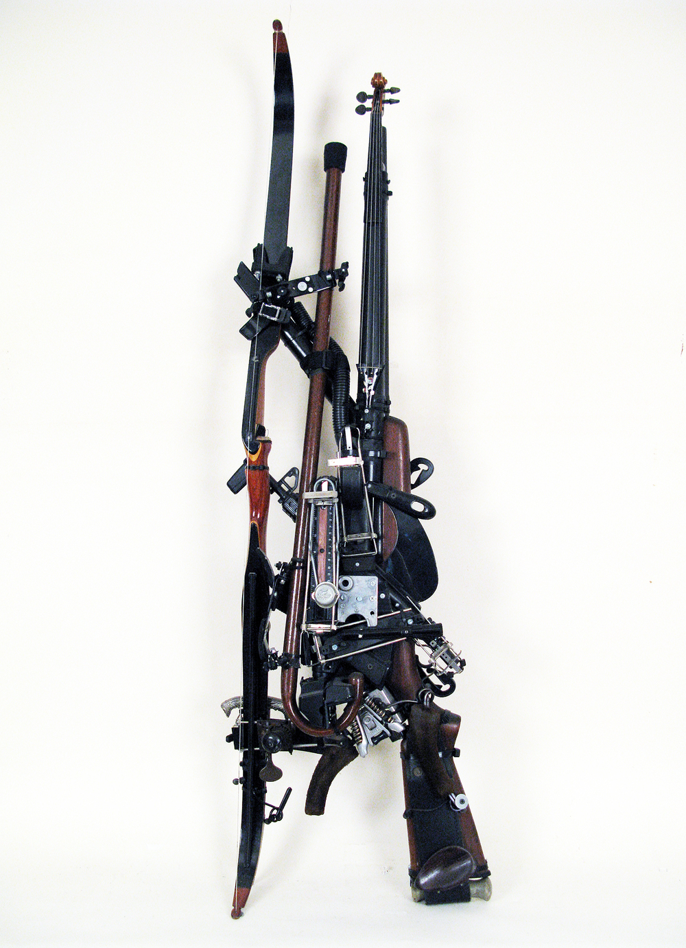 Rifle Cane Archery Combo.jpg