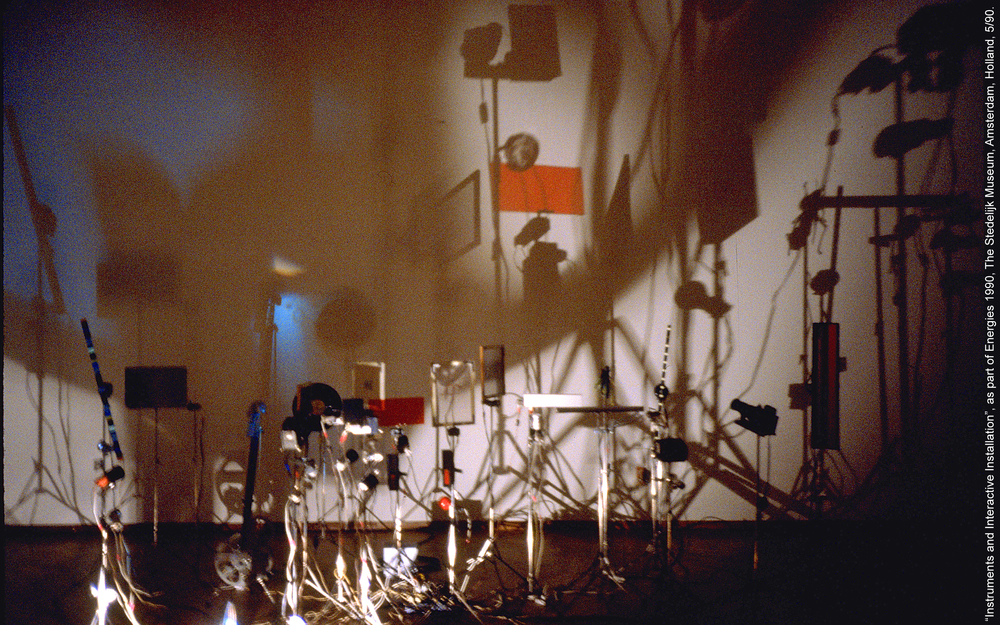Instruments and Interactive Installation 1:2 wt.jpg