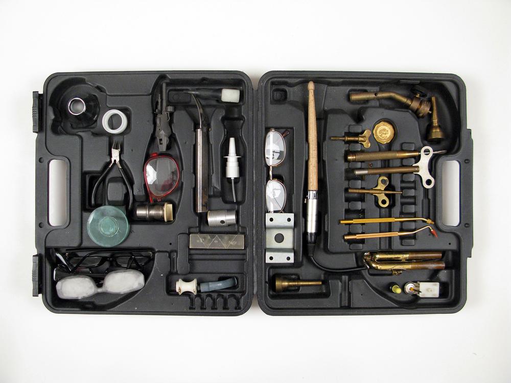 KB Tool Case 1.jpg