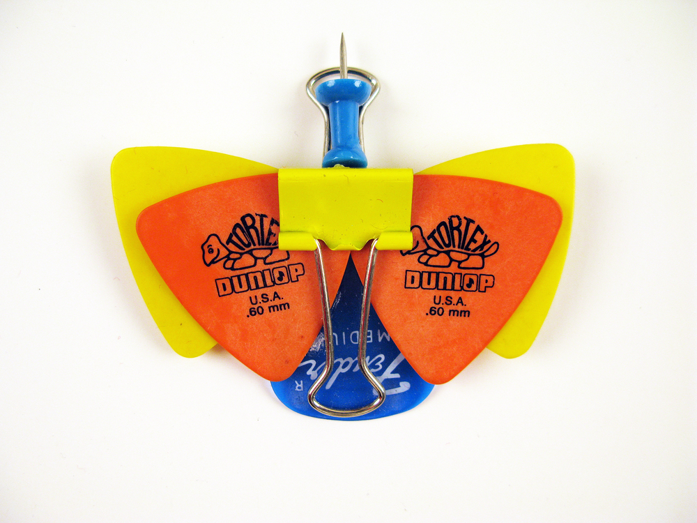 Pic B-fly Tortex Blue.jpg