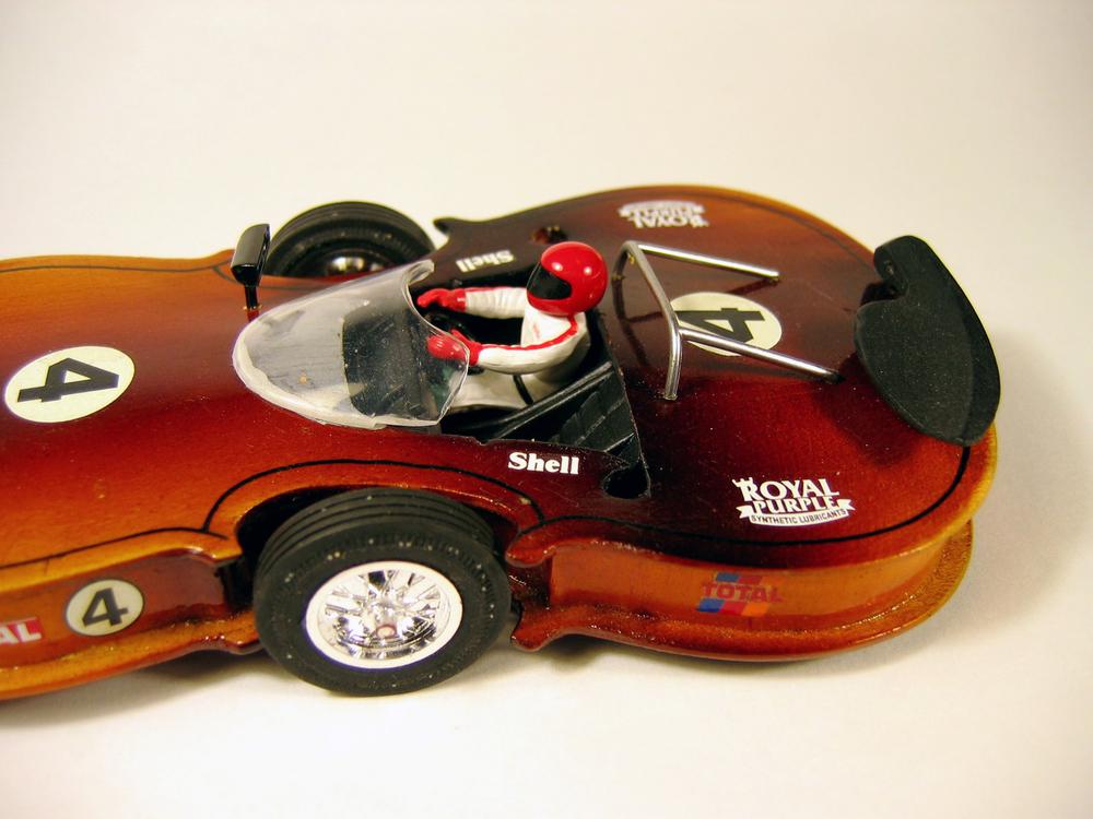 HYBRID CAR 3.JPG