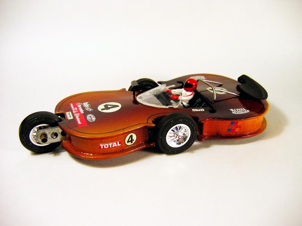 HYBRID CAR 2.JPG