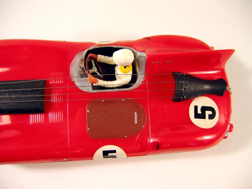 HYBRID CAR 4.JPG