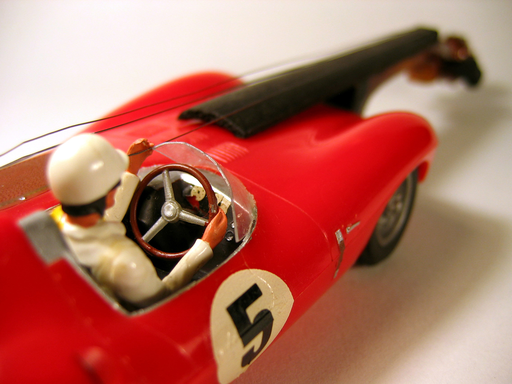 HYBRID CAR 6.JPG