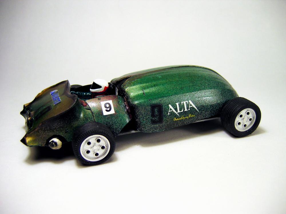 HYBRID CAR 7.JPG