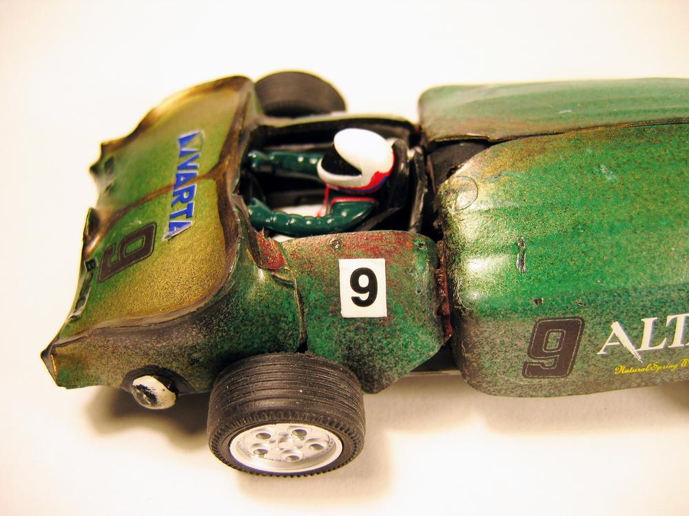 HYBRID CAR 8.JPG