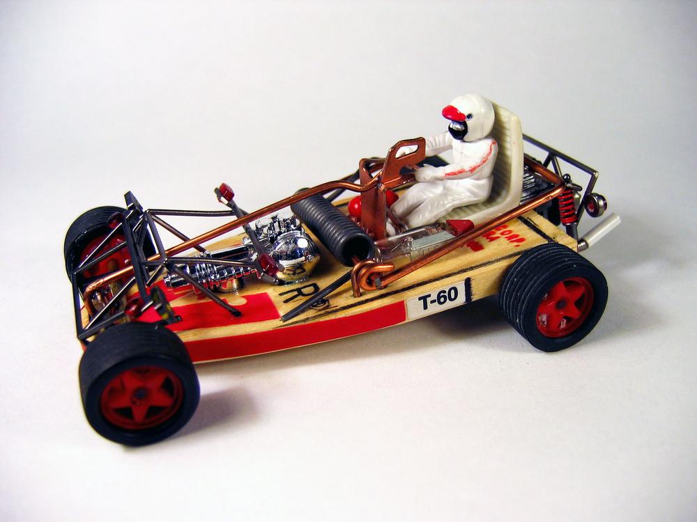 HYBRID CAR 9.JPG