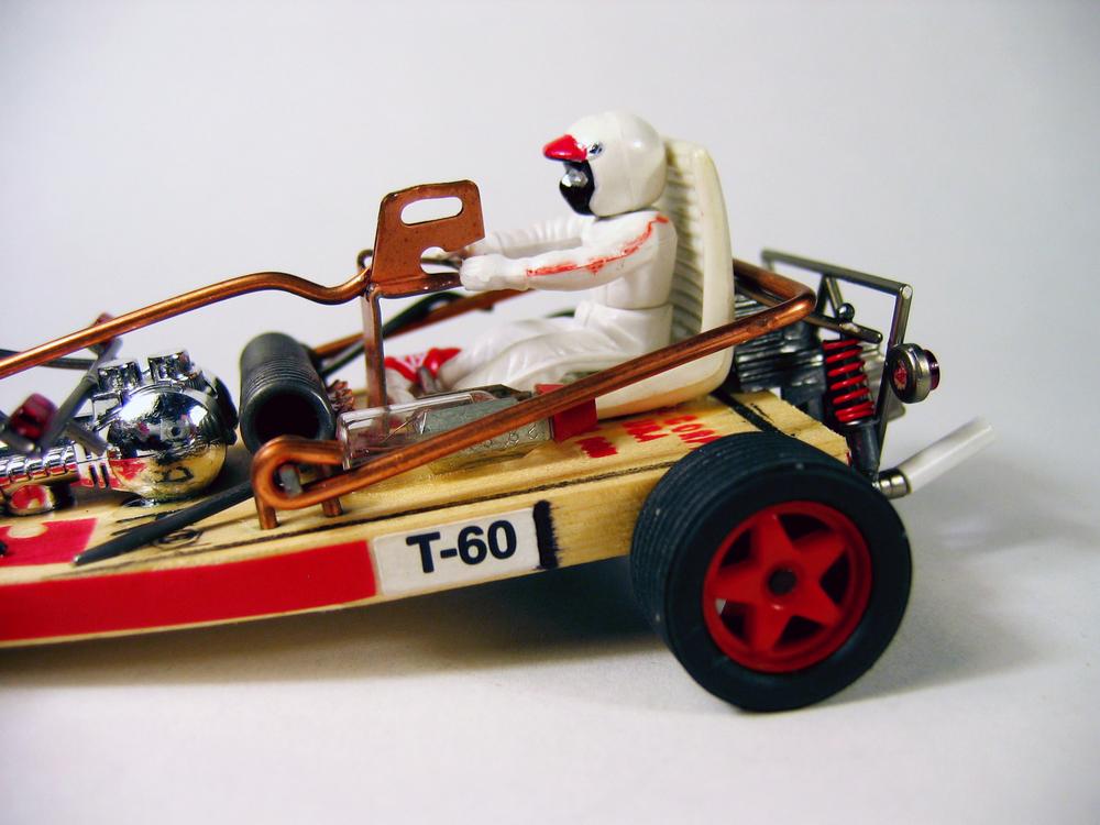 HYBRID CAR 10.JPG