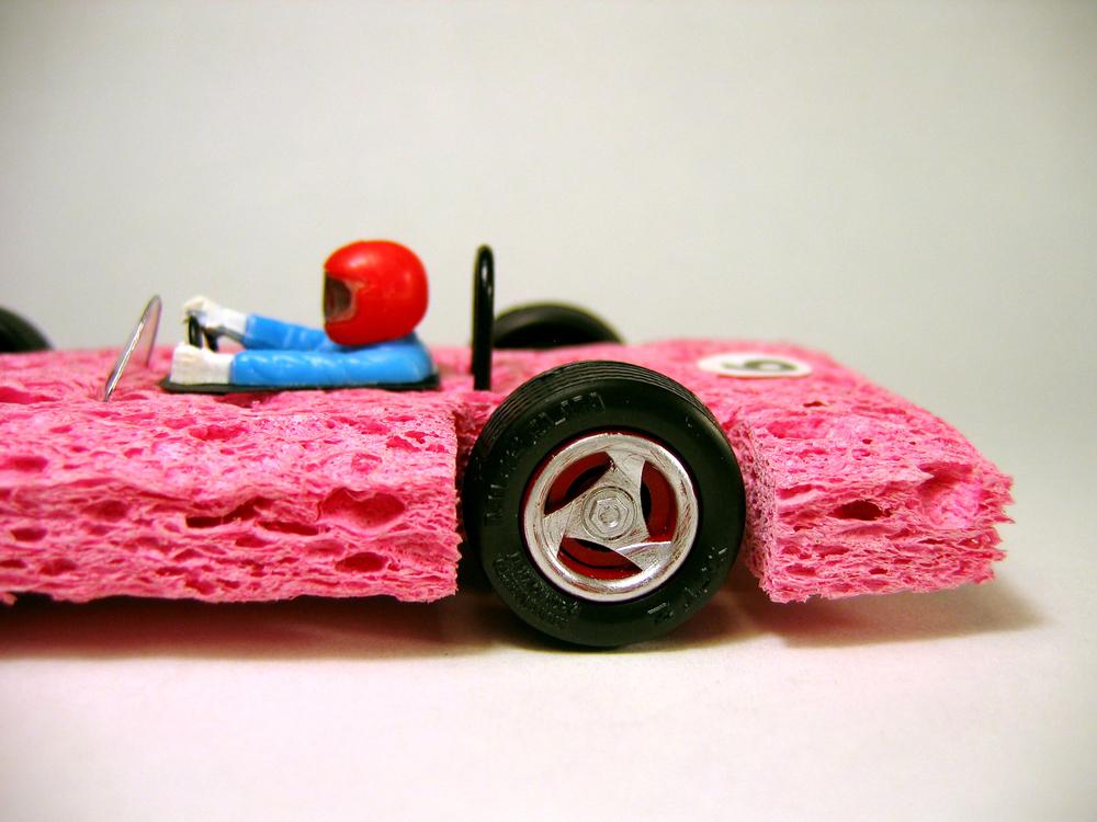 HYBRID CAR 13.JPG