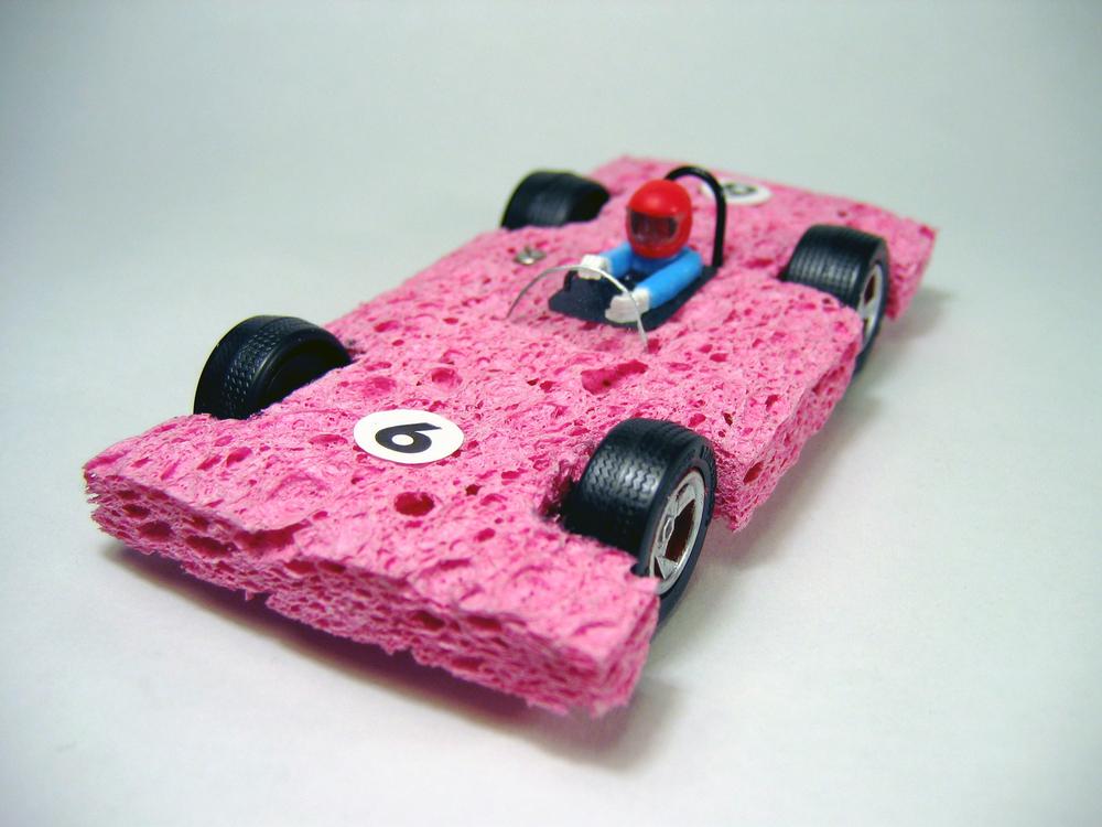 HYBRID CAR 14.JPG