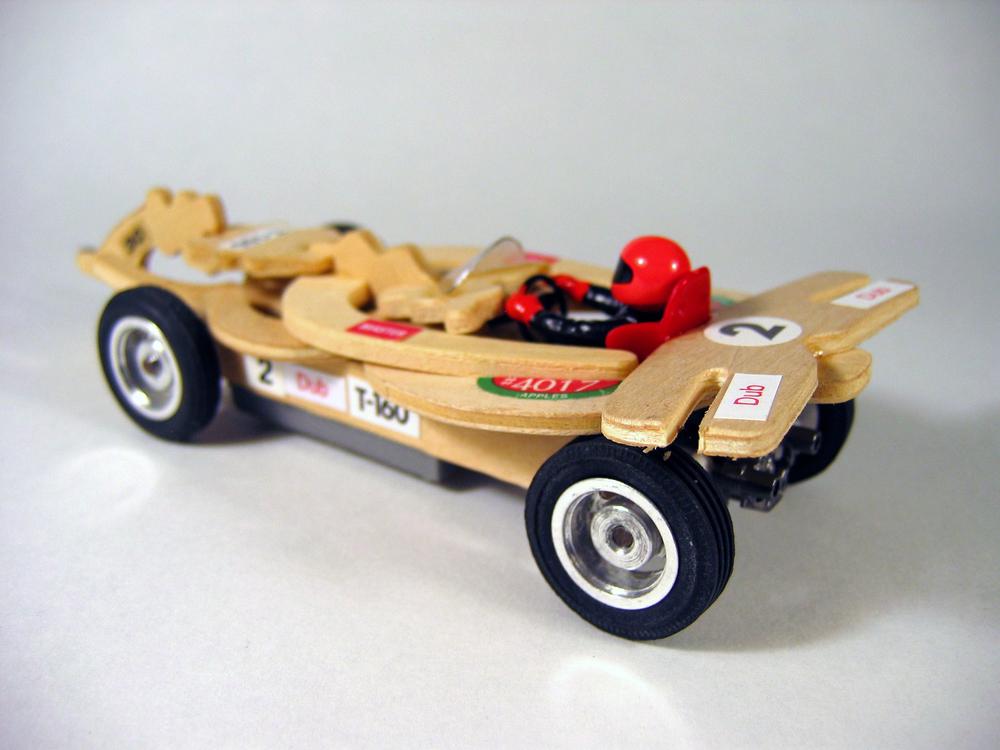 HYBRID CAR 16.JPG