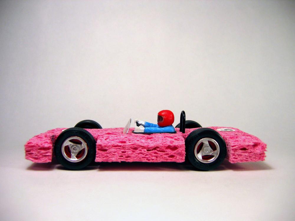 HYBRID CAR 15.JPG