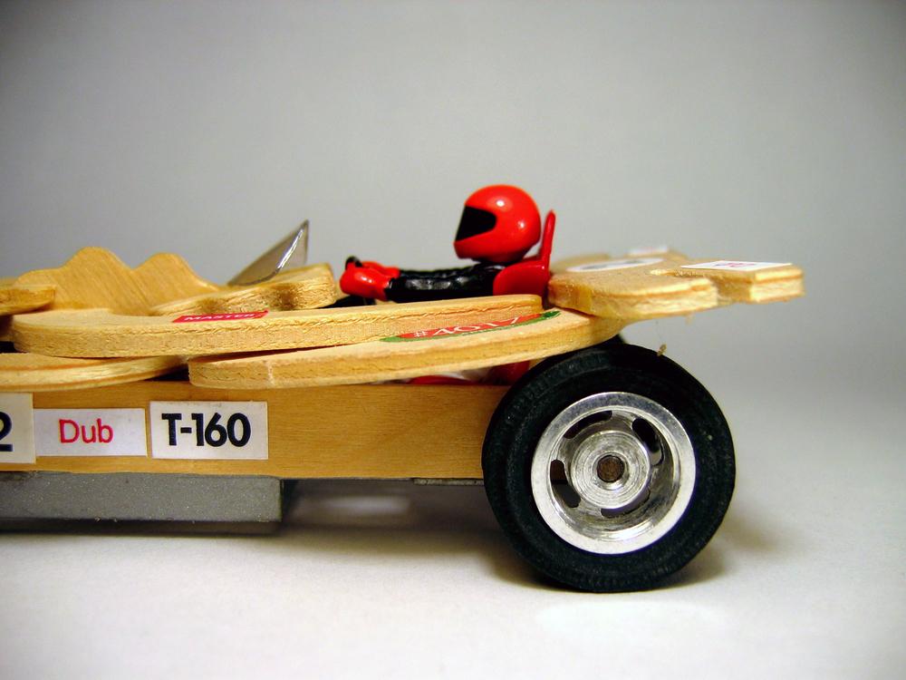 HYBRID CAR 17.JPG