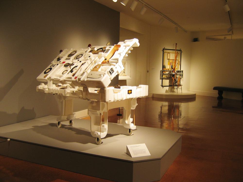 KB Exhib. DAI 1.JPG