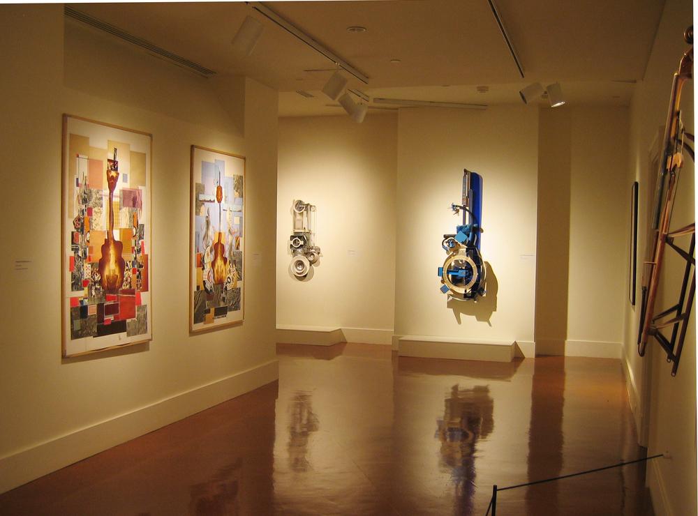 KB Exhib. DAI 3.JPG