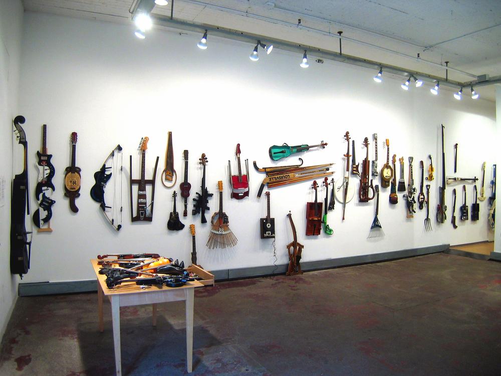 KB Exhib. Sideshow 2.jpg
