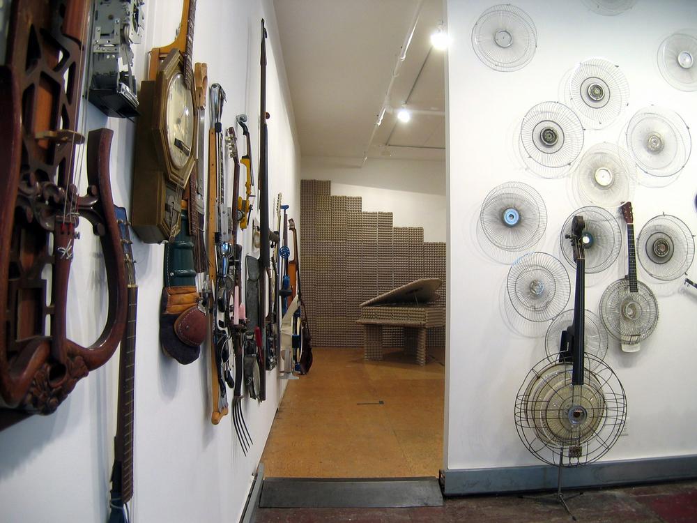 KB Exhib. Sideshow 6.jpg