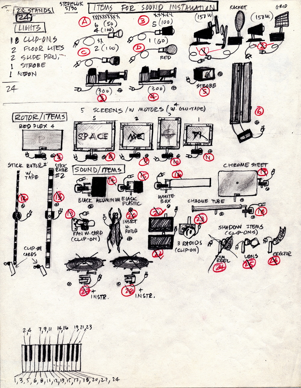 SET-UP DRAWING 12.jpg