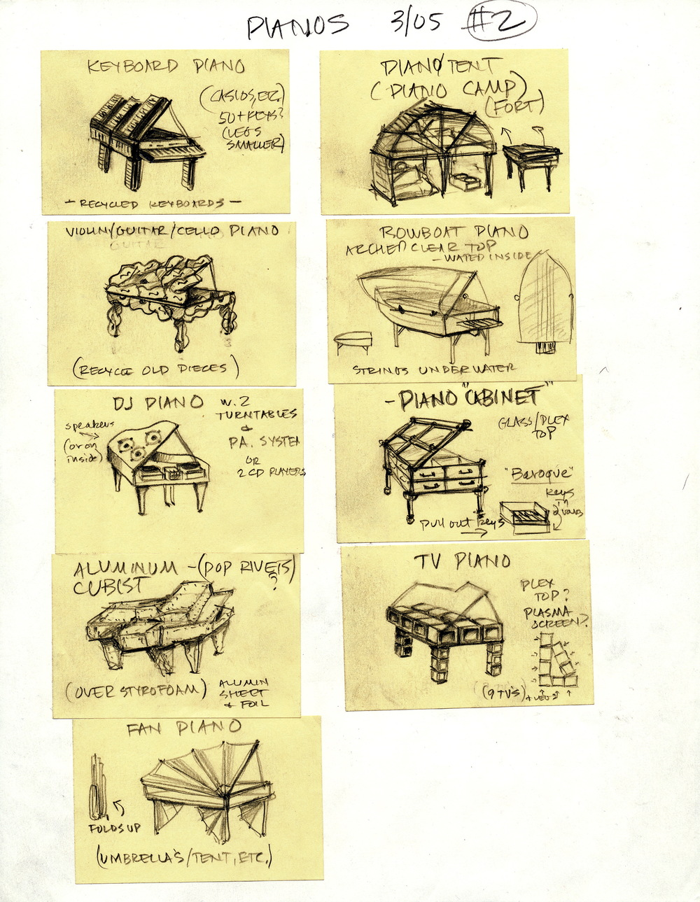 PIANO SKETCHES 2.jpg