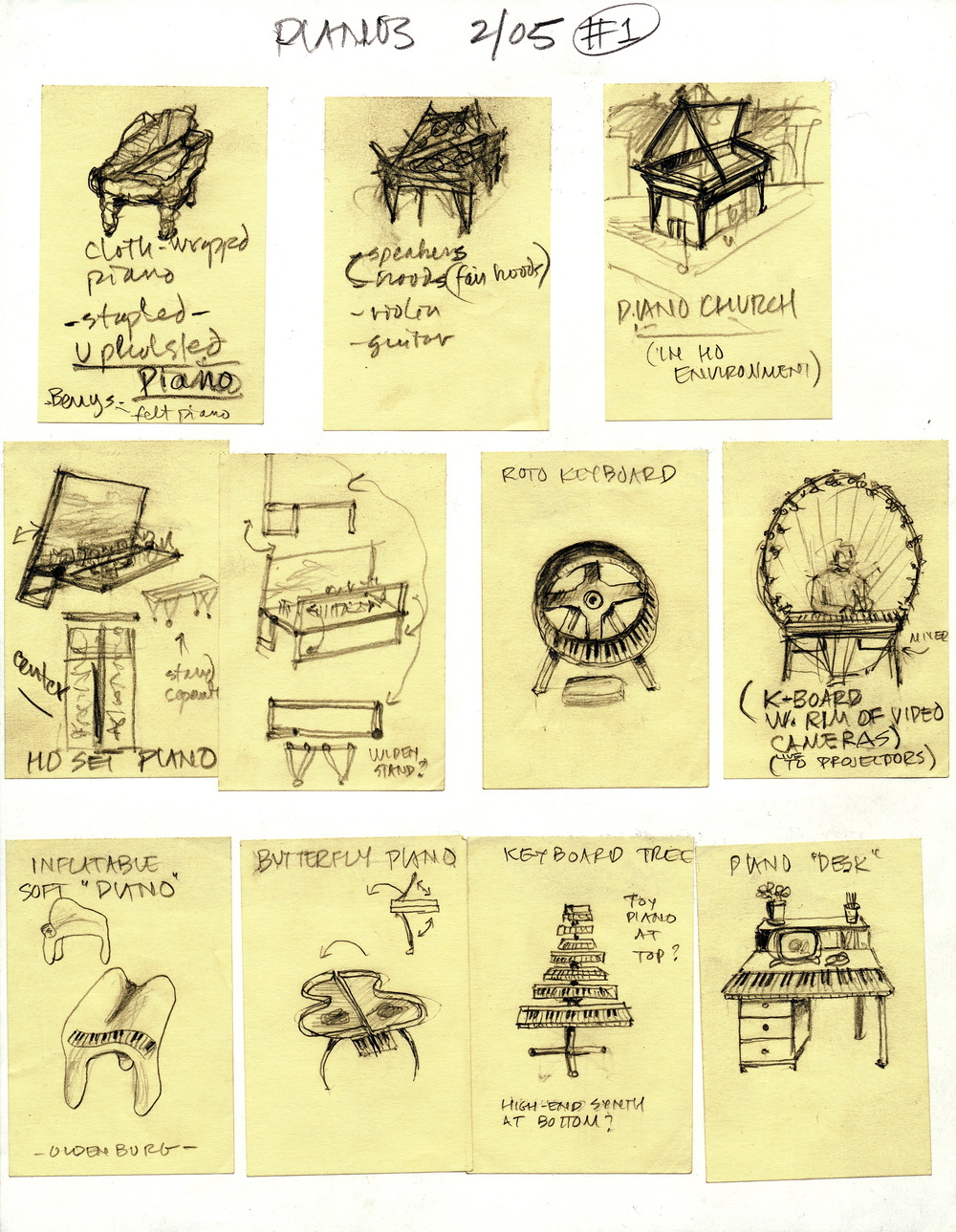 PIANO SKETCHES 1.jpg