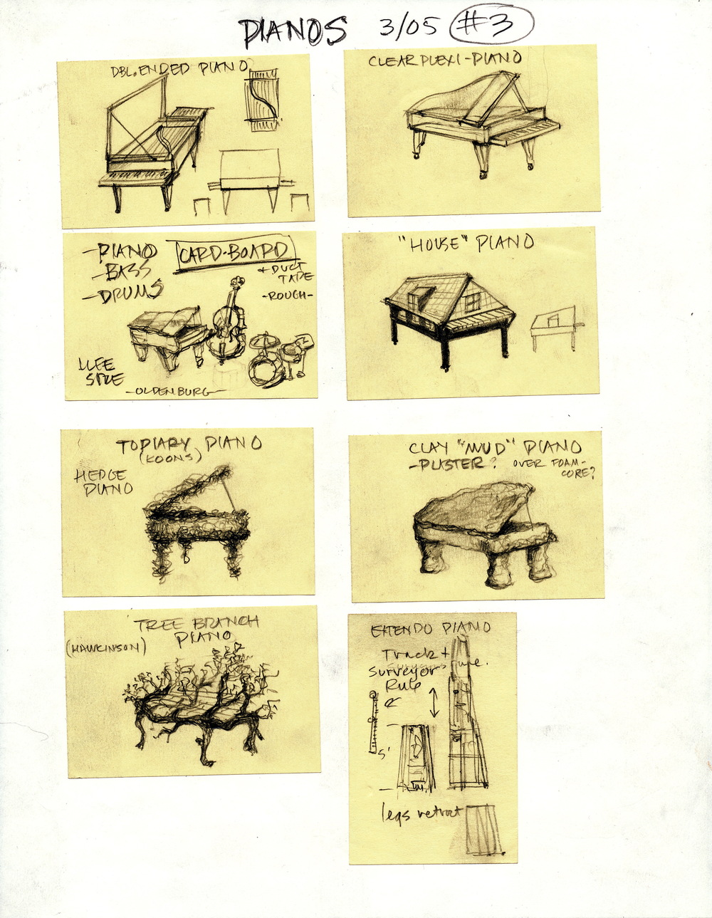 PIANO SKETCHES 3.jpg