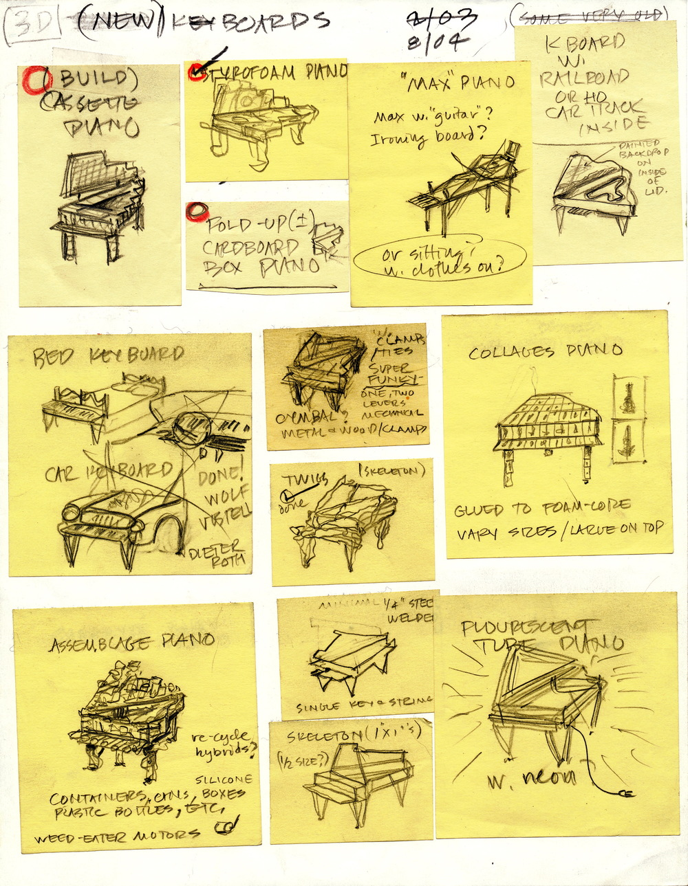 PIANO SKETCHES 4.jpg