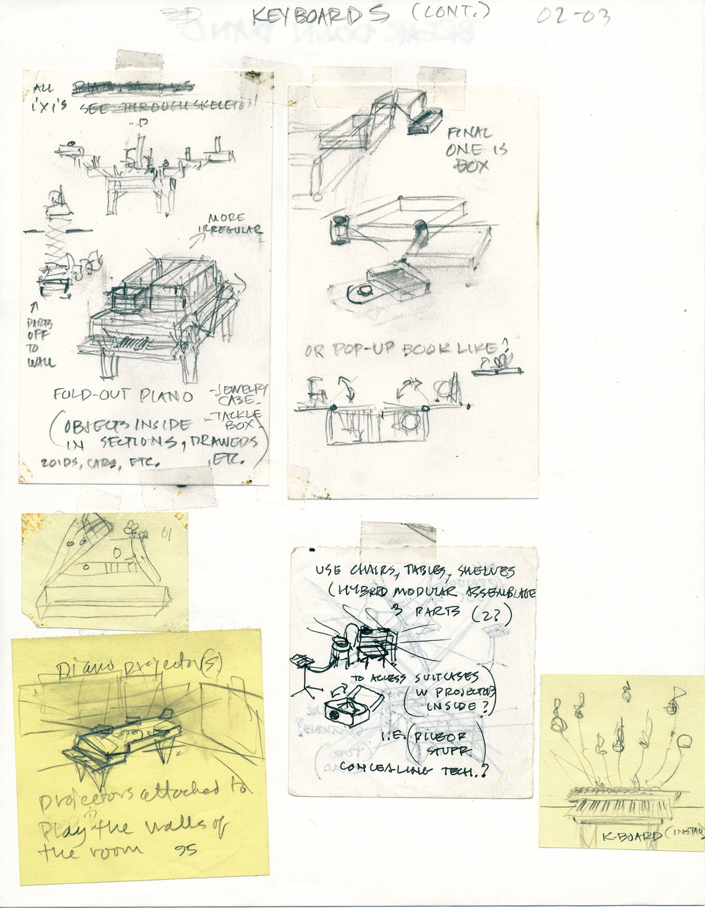 PIANO SKETCHES 6.jpg