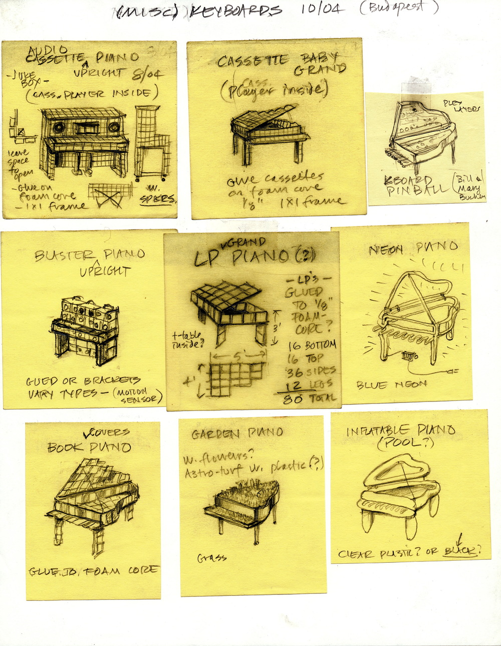 PIANO SKETCHES 5.jpg