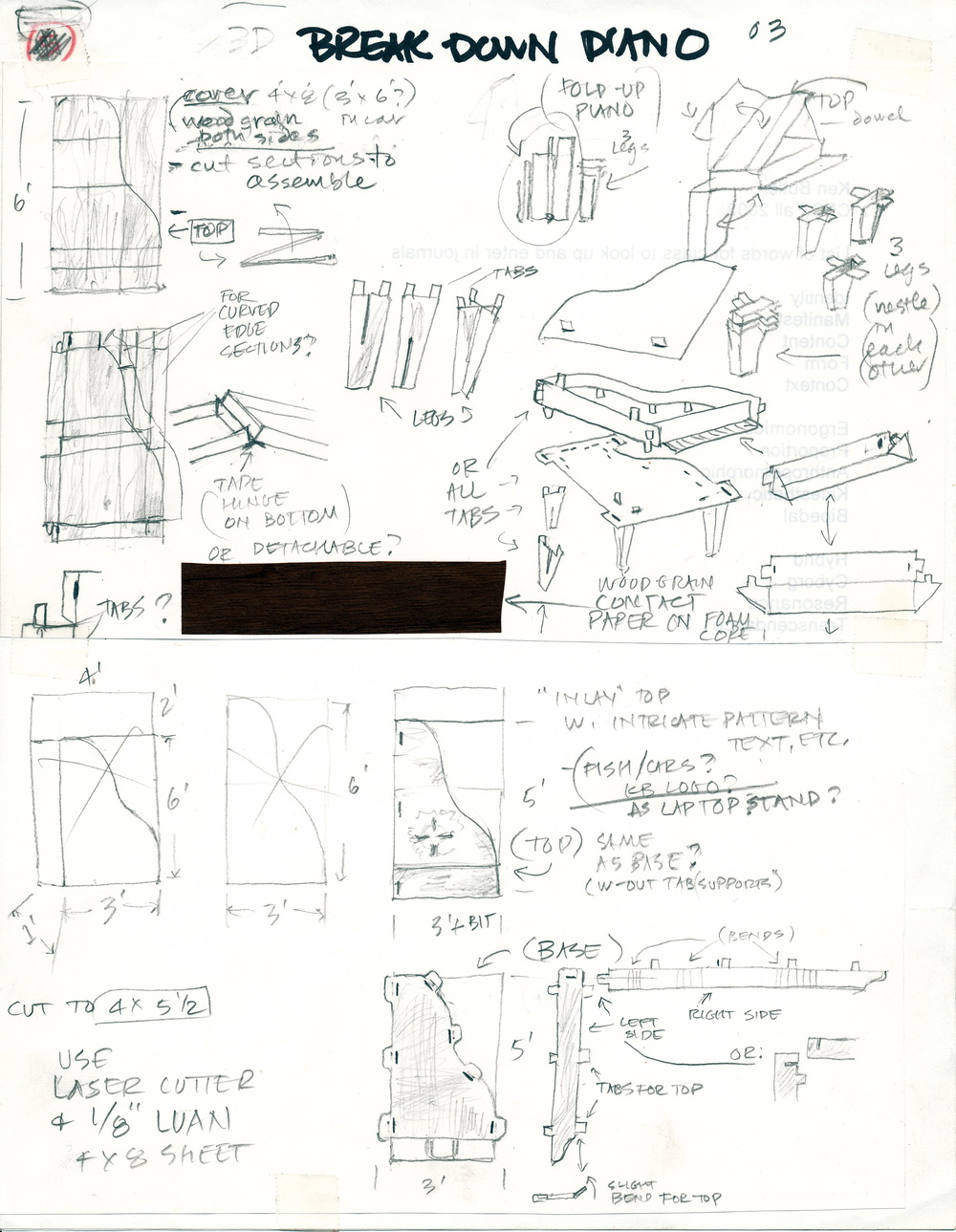 PIANO SKETCHES 7.jpg