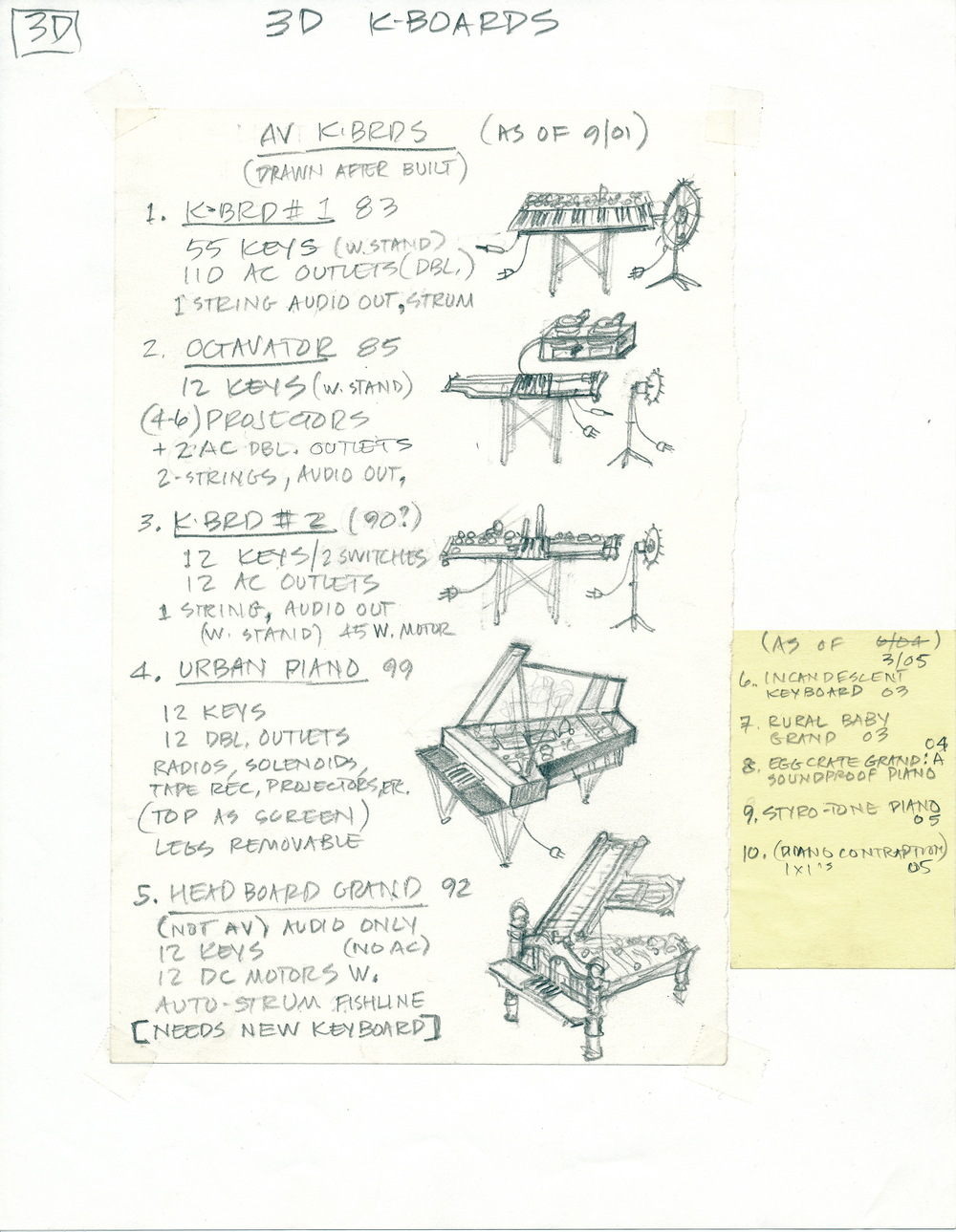 PIANO SKETCHES 11.jpg