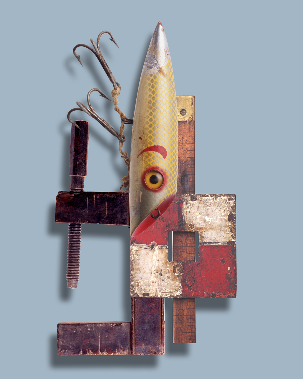 KB Object Series Relic 5 Lure.jpg