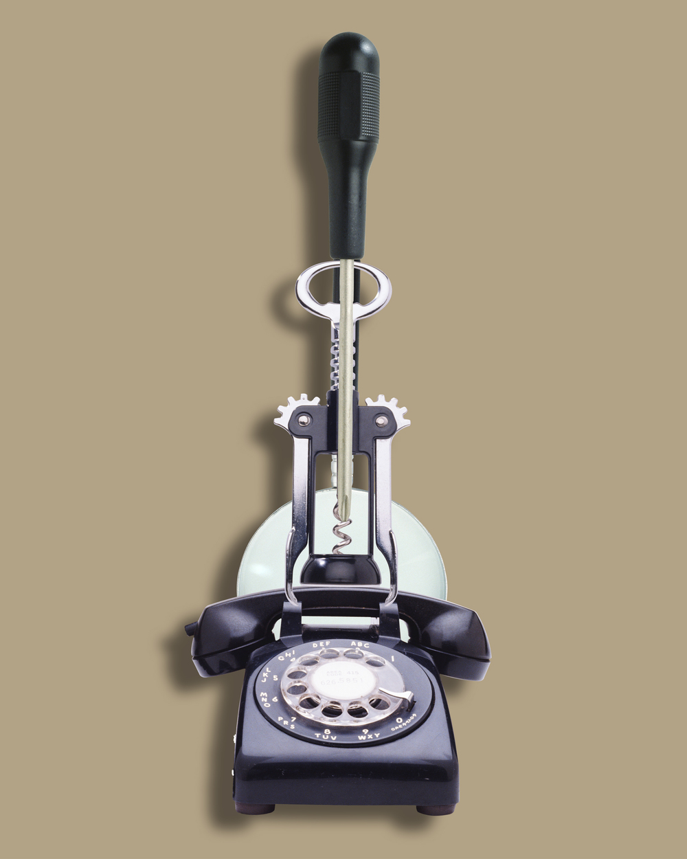 KB Object Series Telephone 22 color.jpg