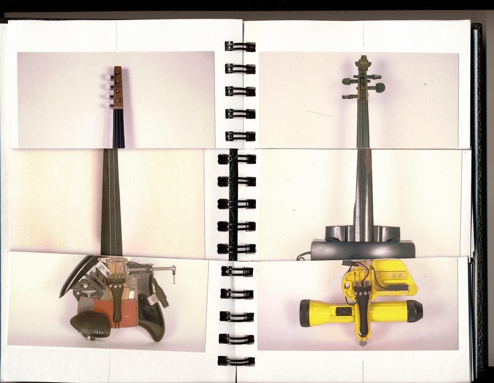 FLIP BOOK 3.jpg