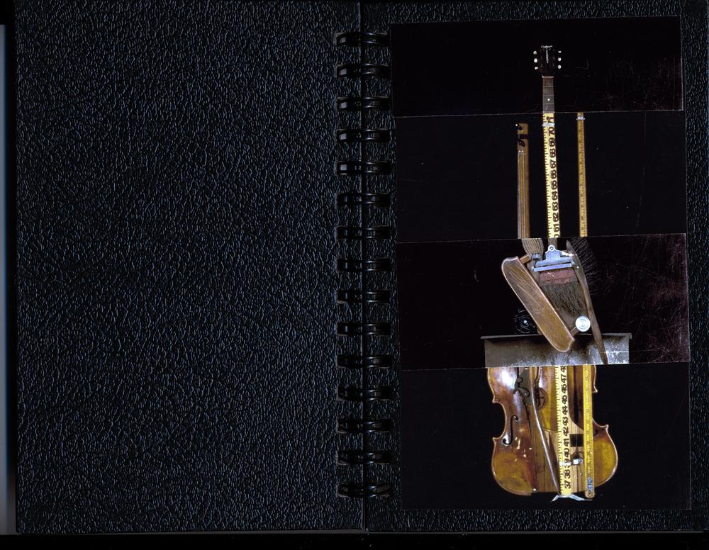 FLIP BOOK 1.jpg
