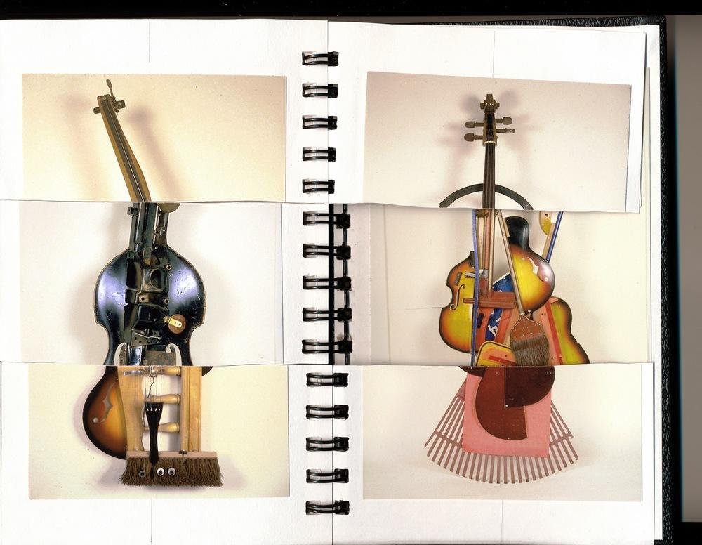 FLIP BOOK 5.jpg